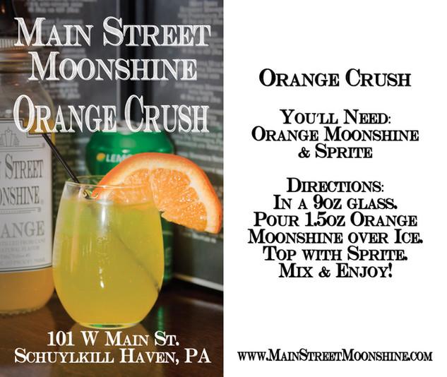 OrangeCrush.jpg