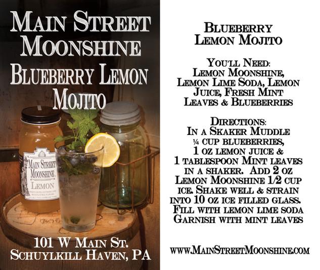 Blueberry Lemon Mojito.jpg