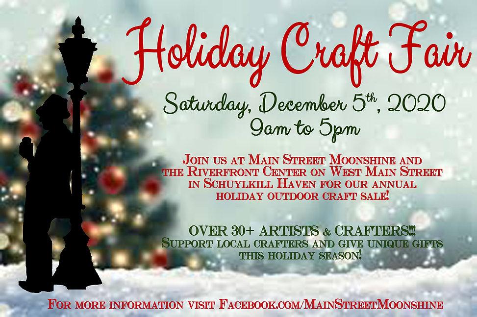 MSM Holiday Craft Fair 2020.jpg
