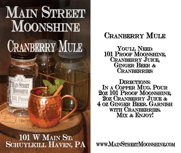 Cranberry Mule.jpg