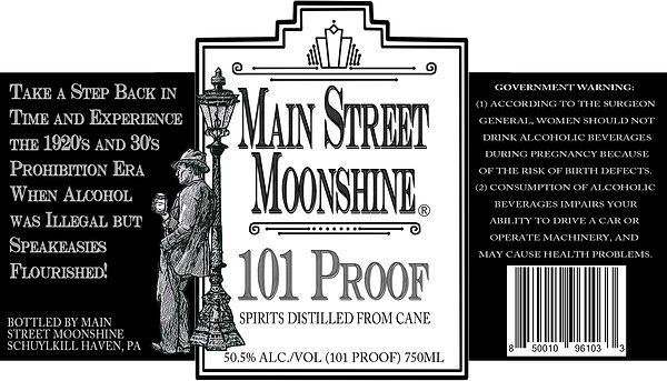 101 Proof Label.jpg