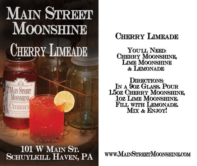 Cherry Limeade.jpg