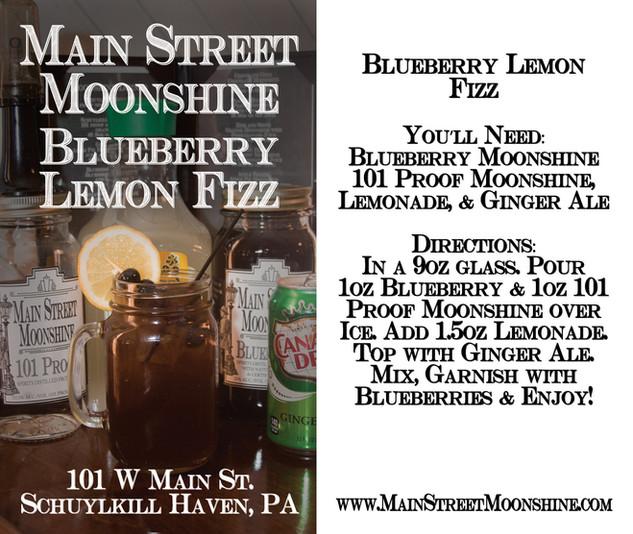 BlueberryLemonFizz.jpg