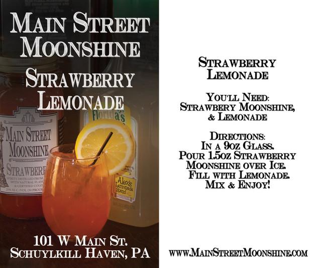 StrawberryLemonade.jpg