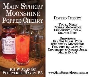 Popped Cherry.jpg