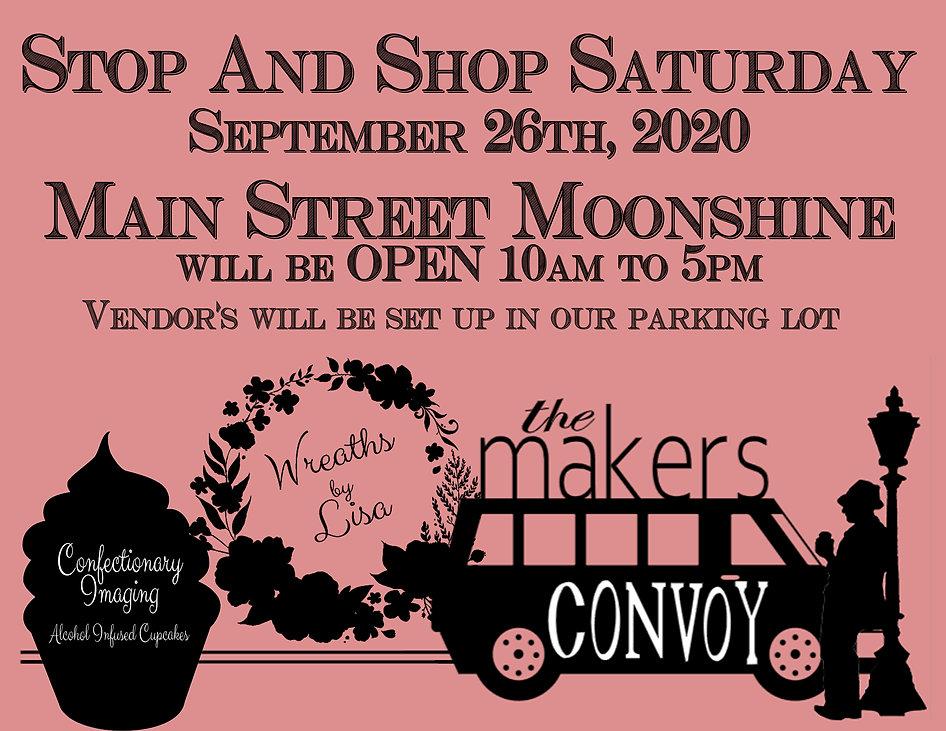 Stop and Shop Saturday.jpg