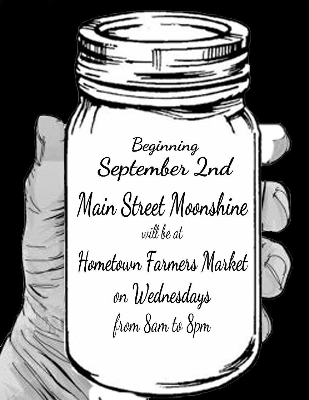 Hometown Farmers Market Flyer MSM.jpg