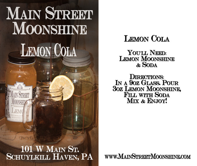 Lemon Cola.jpg