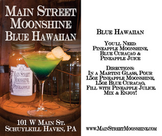 Blue Hawaiian.jpg