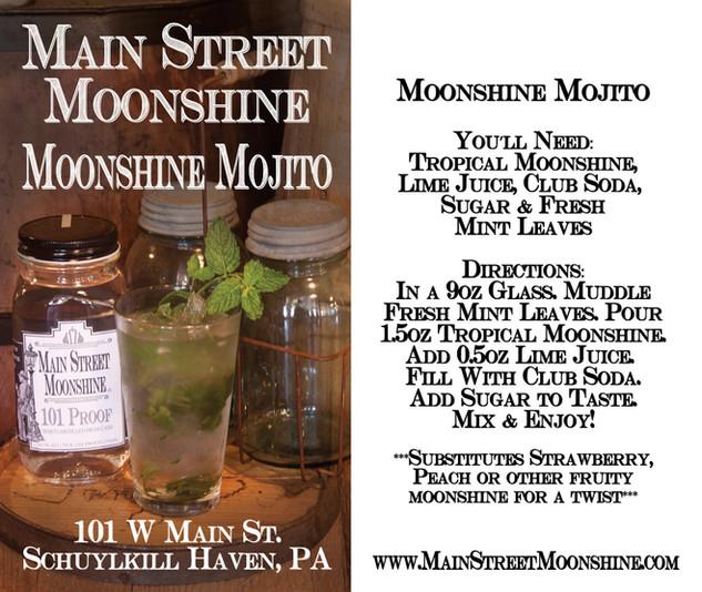 moonshine mojito.jpg