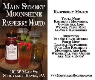 Raspberry Mojito.jpg