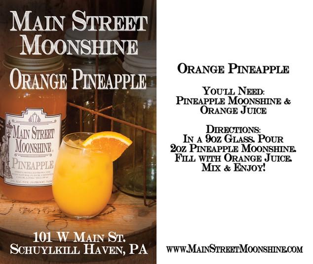 Orange Pineapple.jpg