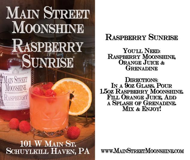 Raspberry Sunrise.jpg