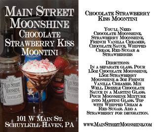ChocolateStrawberryKissMoontini.jpg