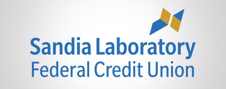Sandia Laboratory Federal Credit Union     Financial Services