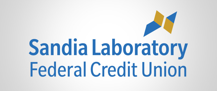 Sandia Laboratory Federal Credit Union  |  Financial Services