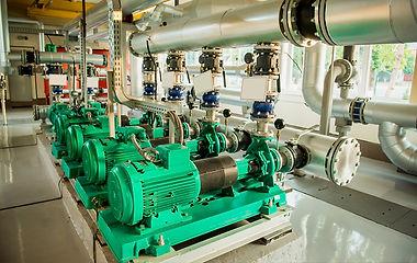 JJK-Manufacturing-Boilers.jpg