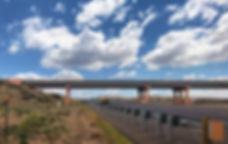 JJK-Infrastructure-Foster.jpg