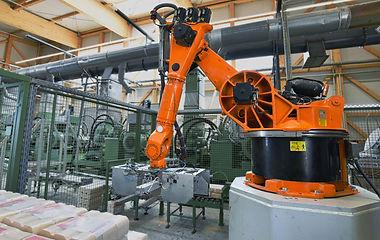 JJK-Manufacturing-Arm.jpg