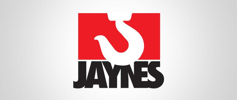 Jaynes Corporation     Construction