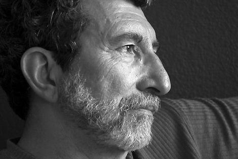 David Antreasian