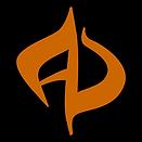 ABQ-Distilling-Dot.png