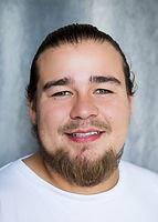 Adrian Cordova House Manager.jpg