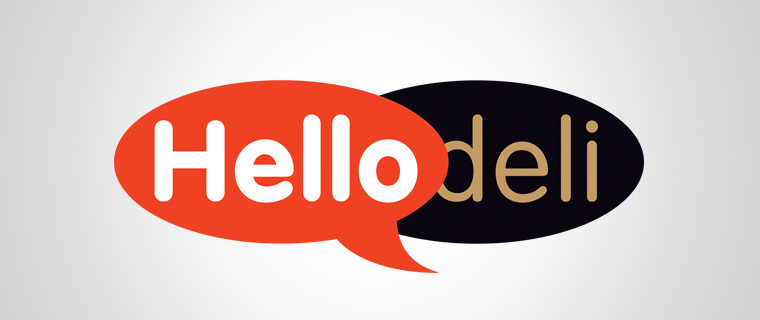 Hello Deli     Restaurant