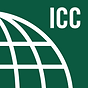 ICC1.png