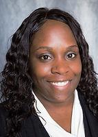 Jeanette Benjamin Program Director.jpg