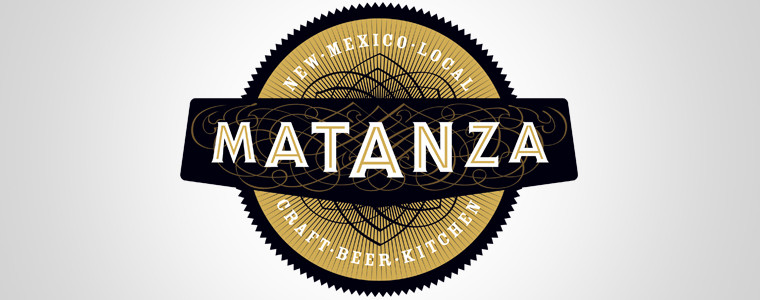 Matanza Local Craft Beer Kitchen     Restaurant, Bar