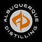 ABQ-Distilling.png