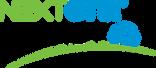 NextEra_Energy_Resources_logo.svg.png