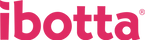 IbottaLogo_Primary_Pink-768x216.png