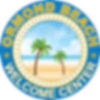 ORMOND_LOGO.png