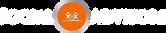SA Logo White Text.png