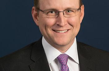 John M. West III, MBA, CFP®