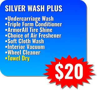 Silver Wash Plus.png
