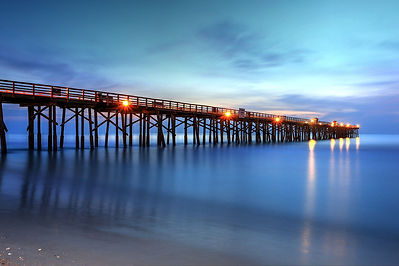 3_Flagler_Pier_at_sunrise.jpg