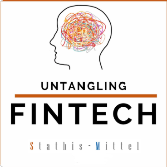 Untangling Fintech Podcast Series - Meeting Client Communications Expectations
