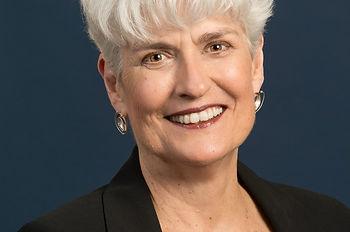 Susan S. Spraker, Ph.D., CFP®