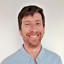 Paul Williams Engineer