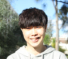 001 Hoseong.JPG
