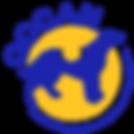 Original Web Logo.png
