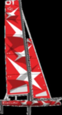 modele_ETF26.png