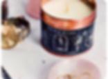 cbd massage candle.png