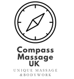 Compass Massage UK Logo (2)_edited.png
