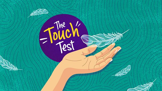 The Touch Test