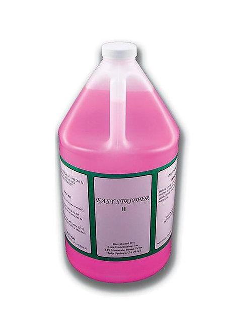 Pink Easy Stripper II-Gallon