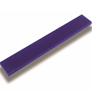 "8"" Replacement Blade for Security Squeegee"